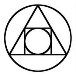 mental-alchemy
